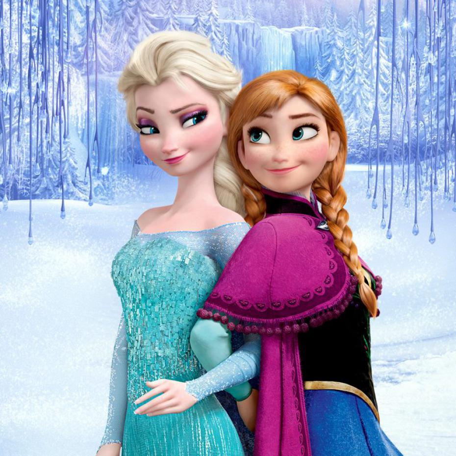 tlchargement de la reine des neiges 2 en streaming et illimit ici - La Reine Des Neige En Streaming