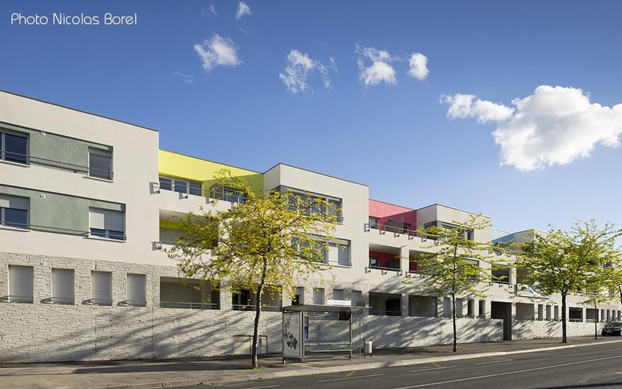 Accéder à la propriété en investissant dans un programme immobilier à Montpellier