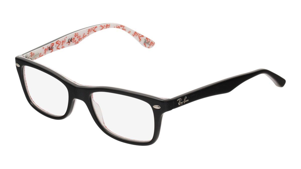 essayez des lunettes sur internet Acheter ses lunettes de vue sur internet offrent parfois certains avantages que l'on n'a pas forcément dans les magasins d'opticiens traditionnels la révolution de l'achat de vos lunettes : avec la technologie d'internet, tout peut désormais se faire en ligne.
