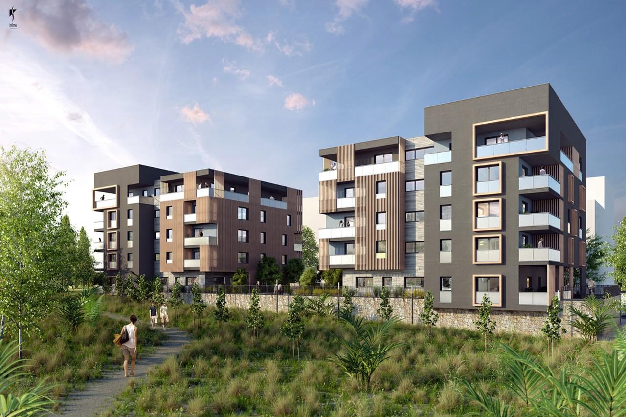 Appartement neuf Montpellier : prenez enfin les bonnes décisions