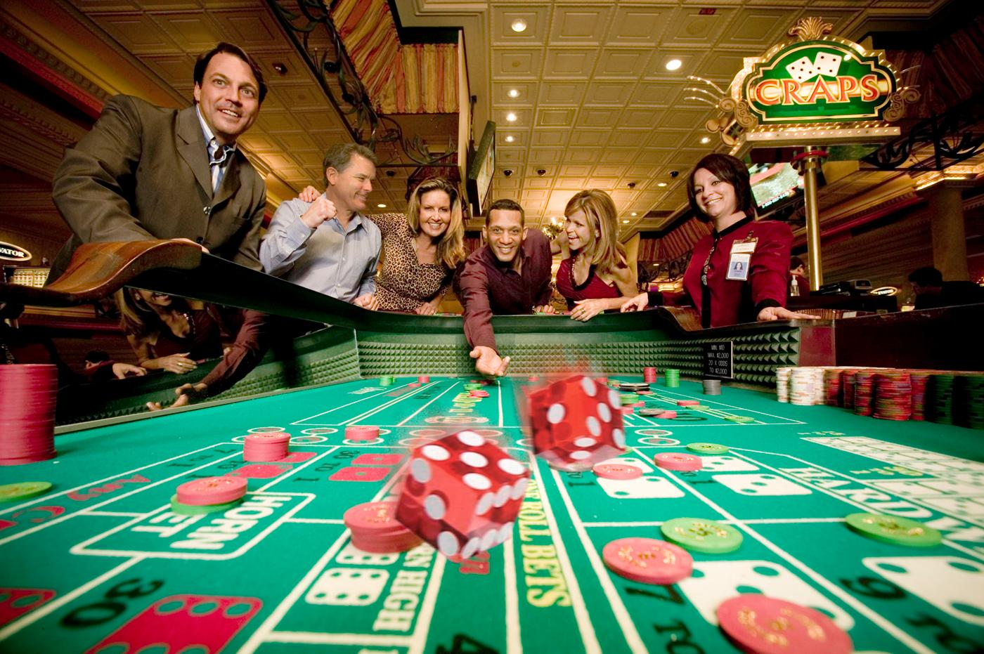 Casino français en ligne : Quelques astuces pour gagner