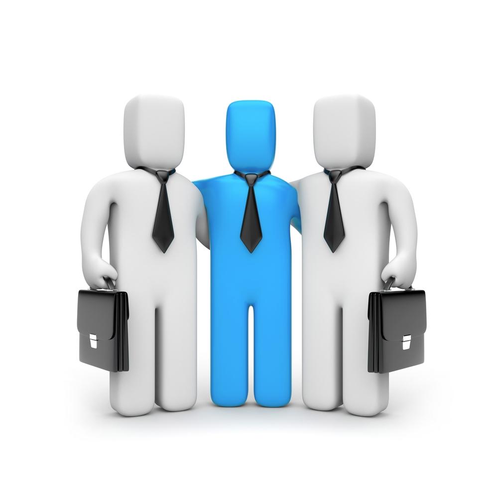 CRM : l'outil d'aide à la gestion de projet commercial