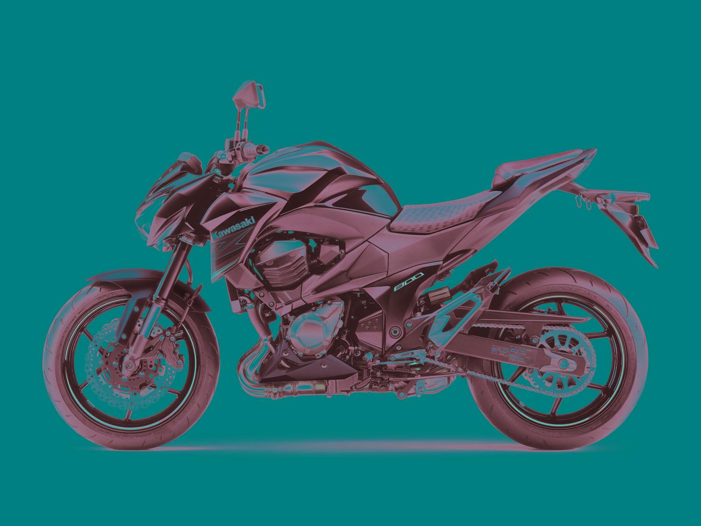 Moto : Je suis une femme et je suis passionnée par la moto, je vous donne mes conseils pour en acheter une
